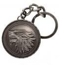 Fundas Small Dragon Shield Matte Gold Japanesse Size- Paquete de 60