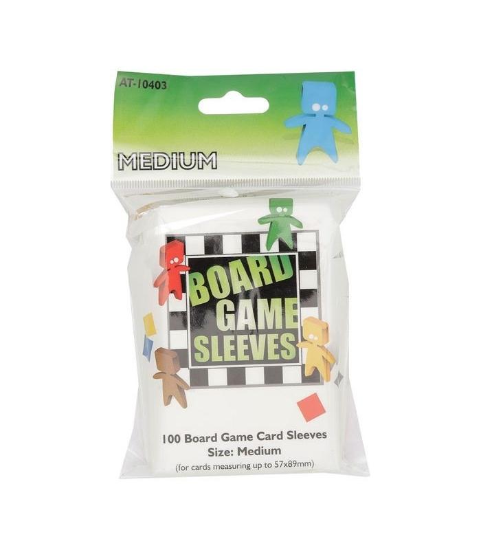 Board Game 57x89