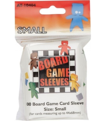 Board Game 44x68