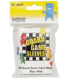 Board Game 41x63