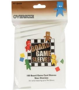 Board Game 82x124