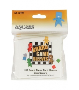 Board Game 69x69
