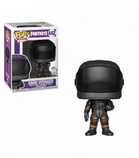 Funko POP! 442 Dark Voyager - Fortnite