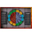 Portal of Morth Juego de mesa Abba Games