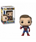 Funko Dorbz 433 Iron Spider - Infinity War Marvel