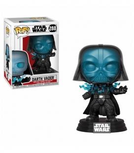Funko POP! 288 Darth Vader Electrocuted - Star Wars