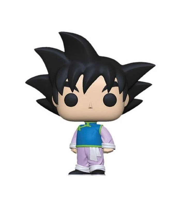 Funko POP! Goten DBZ - Dragon Ball