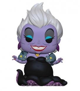 Funko POP! Ursula - La Sirenita
