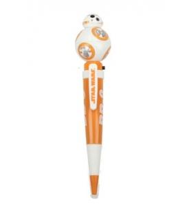 BB-8 Bolígrafo con luz. Star Wars