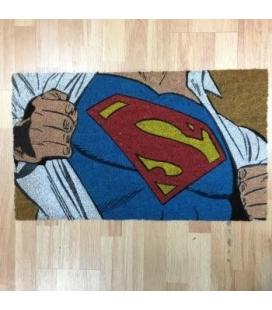 Felpudo Clark Kent DC Comics