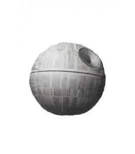 Cojín Estrella de la muerte. Star Wars