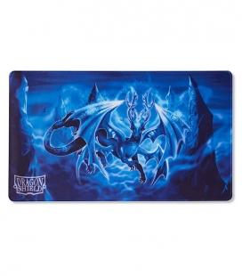 Tapete Xon Edición Limitada Dragon Shield