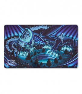 Tapete Delphion Edición Limitada Dragon Shield