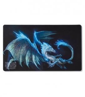 Tapete Botan Edición Limitada Dragon Shield