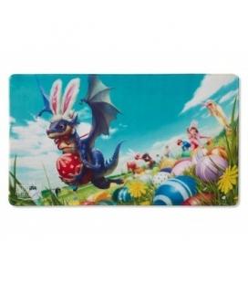 Tapete Easter Dragon Edición Limitada Dragon Shield