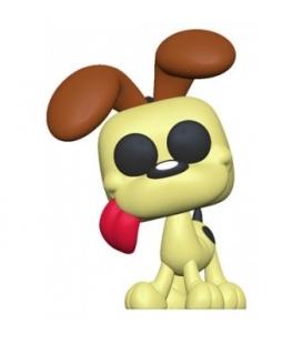 Funko POP! Odie - Garfield