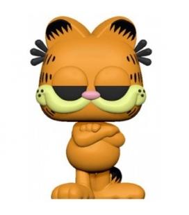 Funko POP! Garfield - Garfield