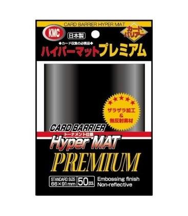 Hyper Mat Premium