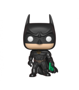Funko POP! Batman 80th - Batman (1995)
