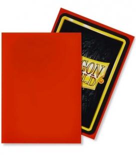 Dados de 20 caras Heavy Metal Dice Ultra Pro rojo