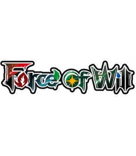 Pack Material Force of Will