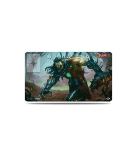 Bandeja Sorting Card Ultra Pro