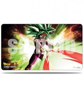 Tapete Dragon Ball Super Playmat Versión 1 Ultra Pro