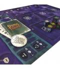 Orléans - Juego de tablero de Arrakis Games