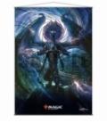 Mage Knight Edición Definitva en español - Juego de mesa SD Games