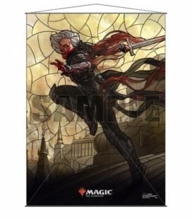 Figura Avengers: Infinity War Doctor Strange de Kotobukiya