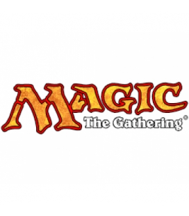Game Night Inglés - cartas Magic the Gathering