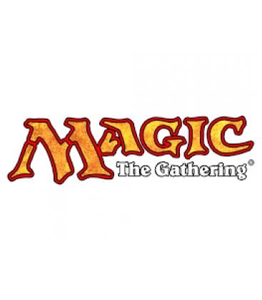 Game Night Inglés - cartas Magic the Gathering