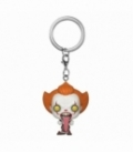 Figura Standard Super Saiyan Son Goku 18 cm de Banpresto