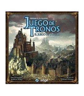 Fundas Magic Dragones de Tarkir Ultra Pro