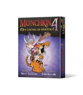 Funko Pop! Magic Sarkhan Vol
