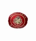 Caja de sobres Guilds of Ravnica Español - cartas Magic the Gathering