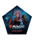 Llavero Targaryen Juego de Tronos The Noble Collection