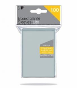 Tapete Monopoly V3 Ultra Pro