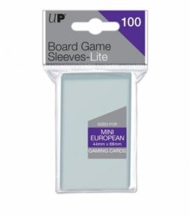 Tapete Monopoly V1 Ultra Pro