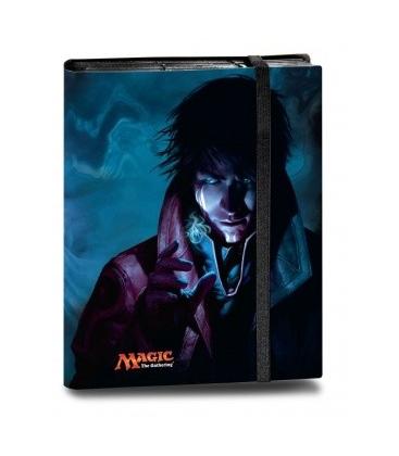 Board Game 56x87