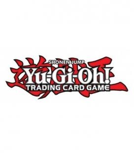 Caja de sobres Arena of Lost Souls Inglés - cartas Yu-Gi-Oh