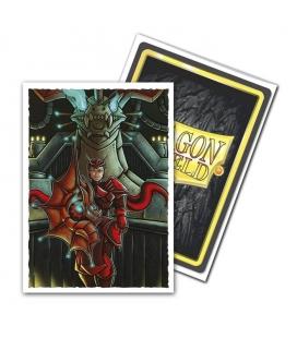Duel Power Box - Cartas Yu-Gi-Oh!