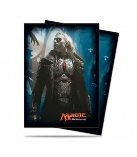 Fundas Magic Orígenes MOG Gideon Ultra Pro