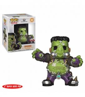 Funko POP! 519 Wheezy - Toy Story Disney