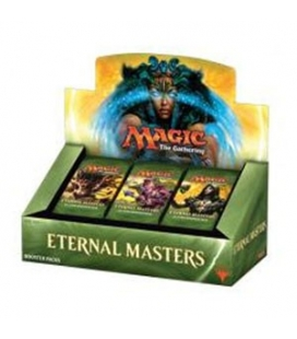 Caja de mazo Magic Orígenes MOG Gideon Ultra Pro