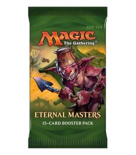 Caja de mazo Magic Orígenes MOG Jace Ultra Pro