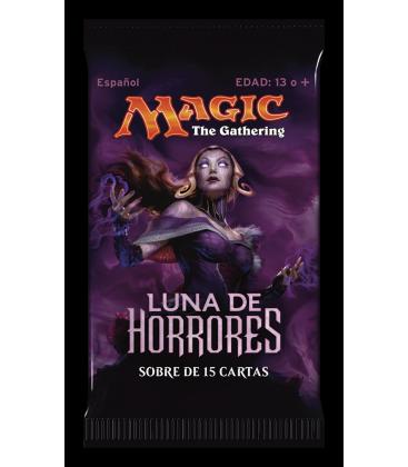 Magic Origins V5