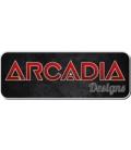 Arcadia Designs