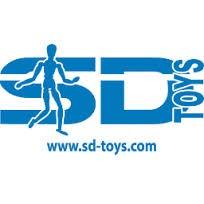 SD TOYS