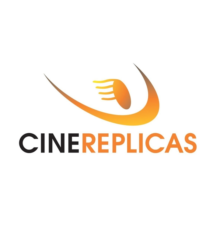 Cinereplicas